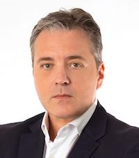 dr Igor Ristic