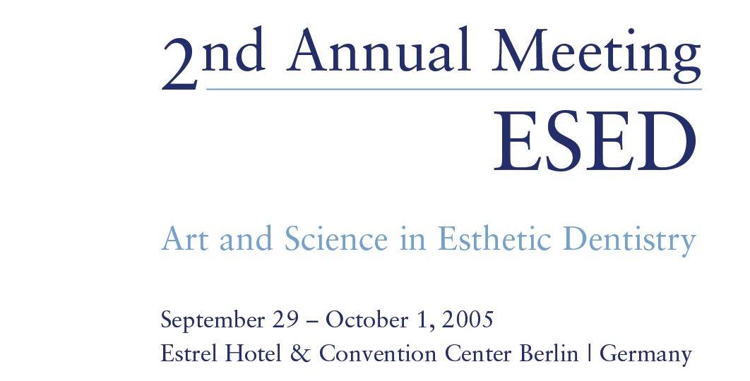02-ESEDProgramBerlin2005-1
