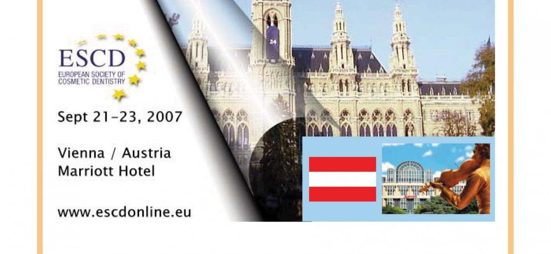 04-ESCDProgramVienna2007-1