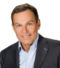 KarlSchwaninger