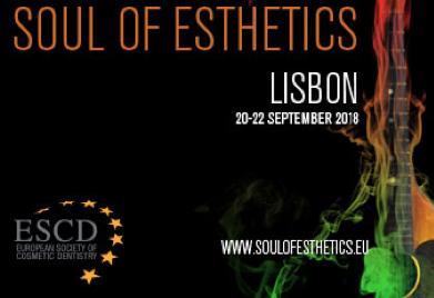 Lisbon-event