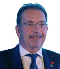 Mauro-Bazzoli