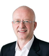Wolfgang-Richter