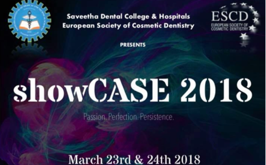 showcase-2018