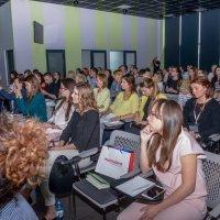 endorestotricks_konferencja_img_43