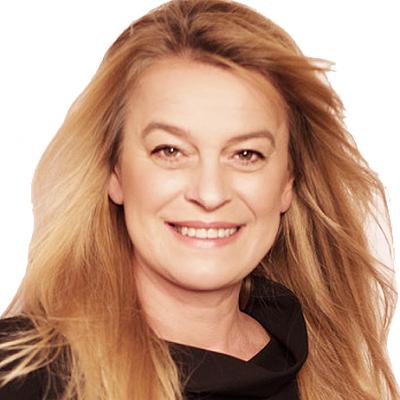 Alina Lazar