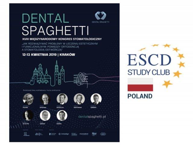 ESCD 2019 kolaż