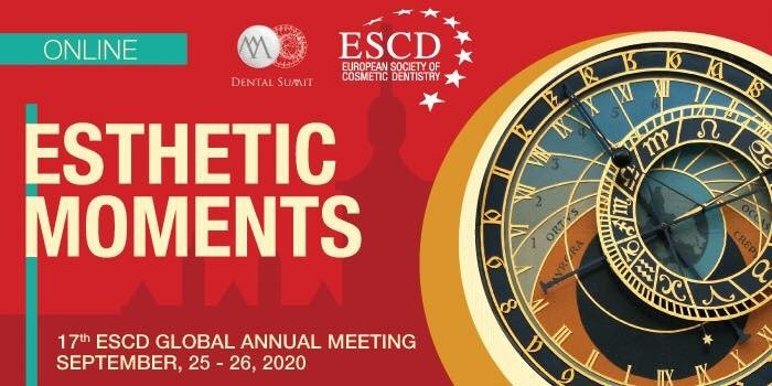 #17 ESCD Annual Meeting