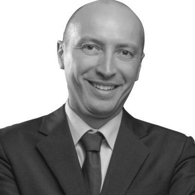 Lorenzo Breschi