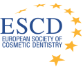 ESCD – European Society of Cosmetic Dentistry